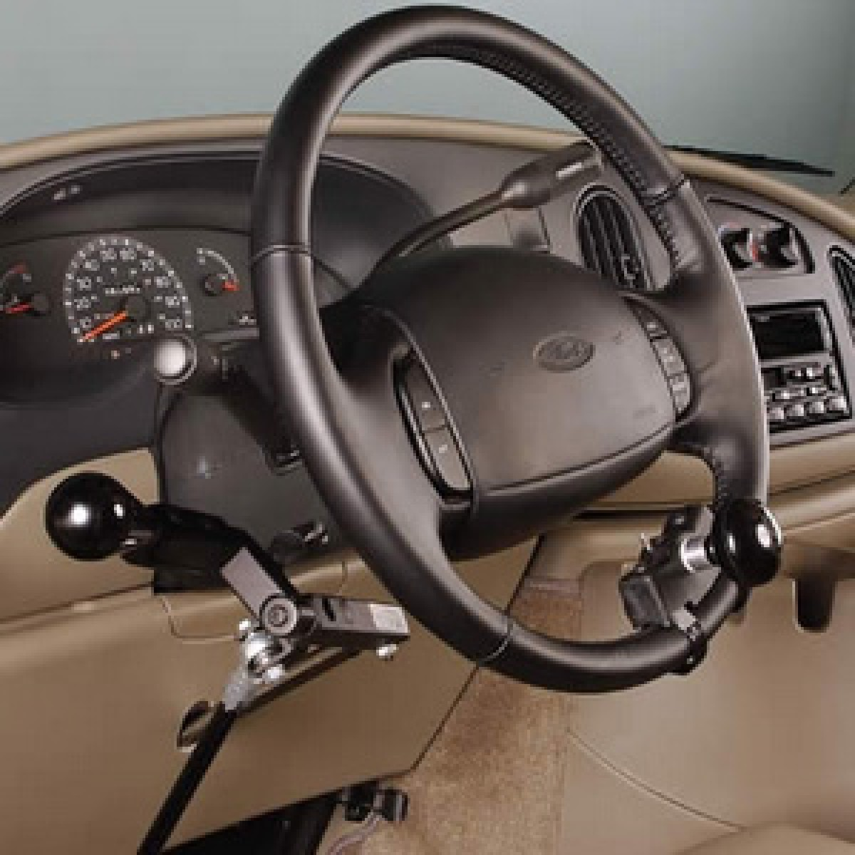 Hand Controls For Disabled Drivers Pennsylvania Keystone